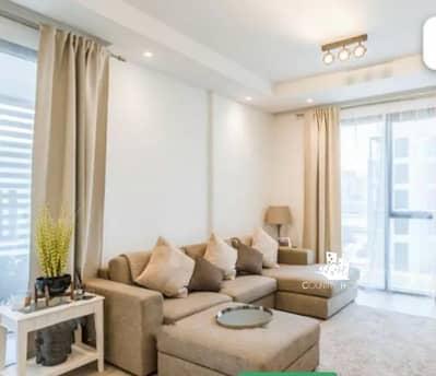 شقة 2 غرفة نوم للبيع في قرية جميرا الدائرية، دبي - Closed Kitchen |Upgraded 2 BED into 3 BED|2 Parking