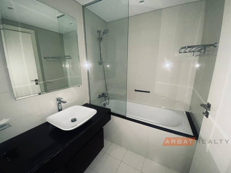 2 Luxurious | Furnished| Canal View | Vacant