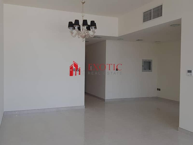 Spacious || 2 Bedrooms || Large Layout