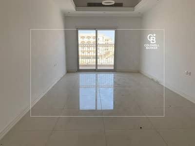 شقة 1 غرفة نوم للبيع في أرجان، دبي - Beautiful 1 BR Apartment   Ready To Move in