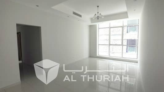 فلیٹ 2 غرفة نوم للايجار في الخان، الشارقة - 2 BR | Stunning View | Free Rent up to 3 Months