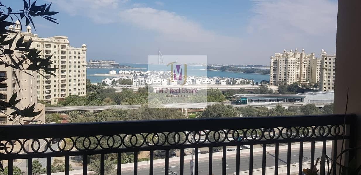 21 Sea View | 1BR Apartment for Sale | Fairmont