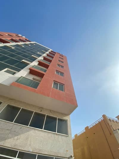 For rent 1BHK  for the first inhabitant   Super Deluxe finishes close to all services