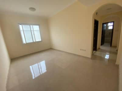1 Bedroom Flat for Rent in Al Hamidiyah, Ajman - For rent 1BHK  for the first inhabitant   Super Deluxe finishes close to all services . .