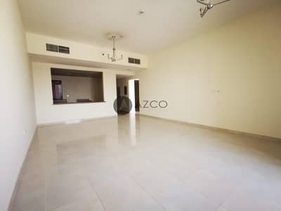 2 Bedroom Apartment for Rent in Jumeirah Village Circle (JVC), Dubai - HOT DEAL | LUXURIOUS | INCREDIBLE LAYOUT