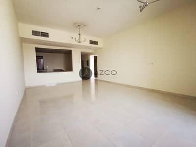 شقة 2 غرفة نوم للايجار في قرية جميرا الدائرية، دبي - HOT DEAL | LUXURIOUS | INCREDIBLE LAYOUT