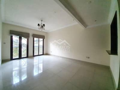 1 Bedroom Flat for Rent in Jumeirah Village Circle (JVC), Dubai - Perfect Home Sweet Home in JVC | Less Price