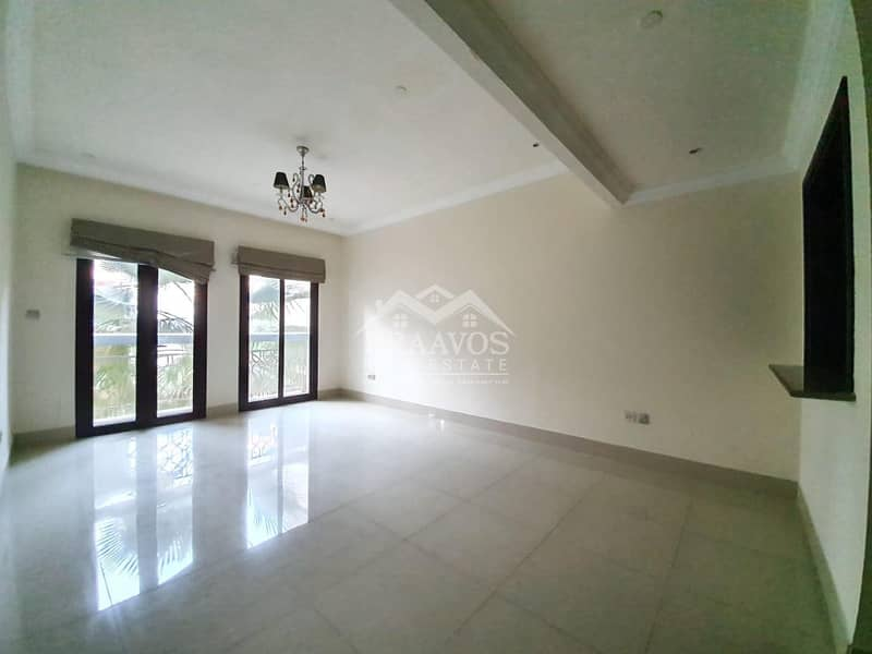 Perfect Home Sweet Home in JVC | Less Price