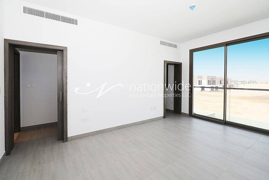 2 A Budget-friendly House Perfect For The Family