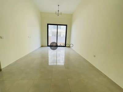شقة 1 غرفة نوم للايجار في قرية جميرا الدائرية، دبي - HIGH QUALITY | DECENT FINISHING | LIMITED OFFER
