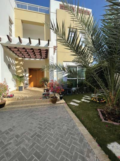 5 Bedroom Villa for Rent in Mudon, Dubai - Luxury  5 Bedrooms Villa Vacant