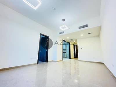 2 Bedroom Flat for Rent in Arjan, Dubai - BRAND NEW | MODERN LIVING | SUPERB QUALITY