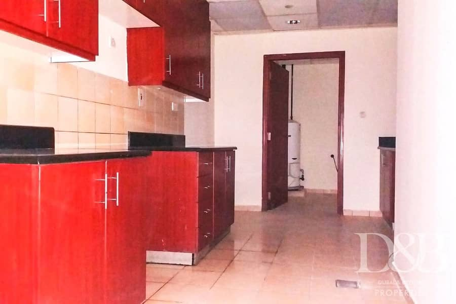 10 Largest  layout   Maids room   Sea View