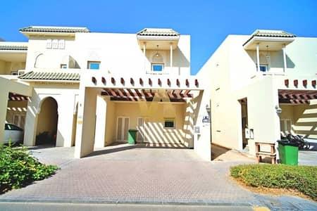 3 Bedroom Villa for Sale in Al Furjan, Dubai - TYPE A|Quortaj Townhouse|Premium Location