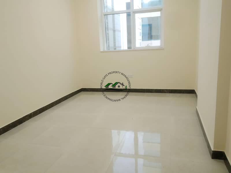 Attractive & Affordable 1 Bhk  Apartment w/ Parking and Amenities