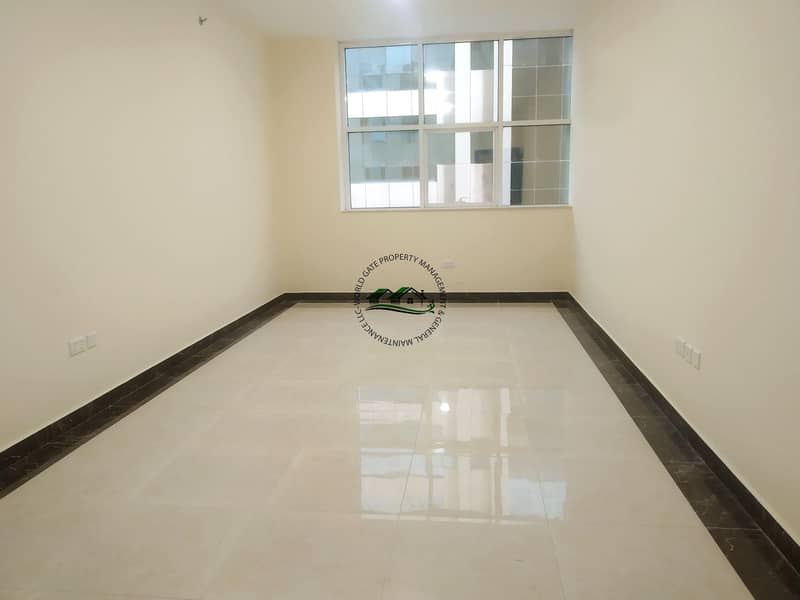 2 Attractive & Affordable 1 Bhk  Apartment w/ Parking and Amenities