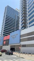 19 1 BHK /GOOD PRICE/TENANTED IN SKYCOURT TOWER C