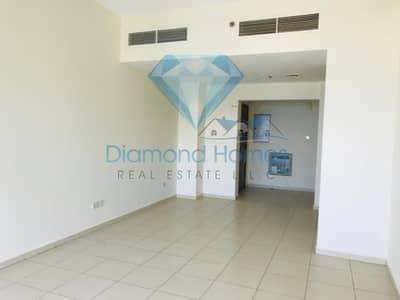 2 Bedroom Apartment for Sale in Al Sawan, Ajman - 2 Bedroom  Close kitchen Apartment For Sale