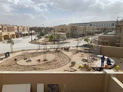 2 Bedroom Townhouse for Sale in Serena, Dubai - Genuine Resale|2BR+Maid|Handover Soon|Casa Viva|Serena|Dubailand