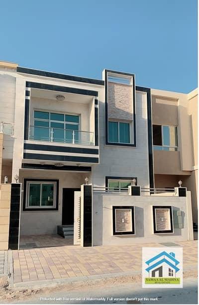 فیلا 5 غرف نوم للبيع في الياسمين، عجمان - فیلا في الياسمين 5 غرف 999999 درهم - 5004320