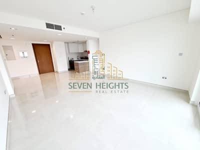 فلیٹ 3 غرف نوم للبيع في شاطئ الراحة، أبوظبي - Fresh Stylish