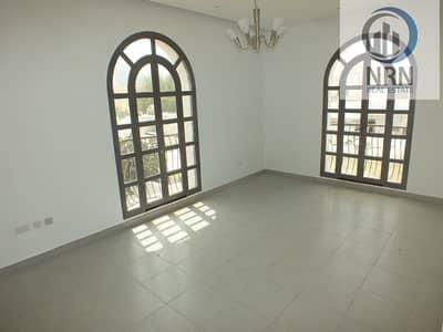 فیلا 5 غرف نوم للبيع في جميرا، دبي - 5BR-Four Villas| Best Investment Deal| Jumeirah 1