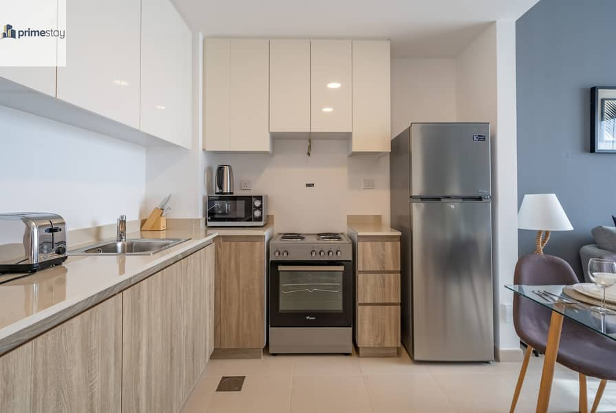 2 Simply Amazing 1BR in Town Square