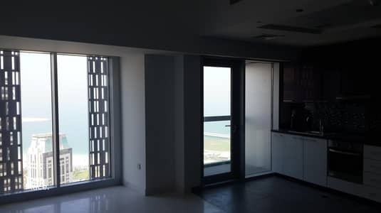 1 Bedroom Flat for Rent in Dubai Marina, Dubai - Cozy apartment with Marina View