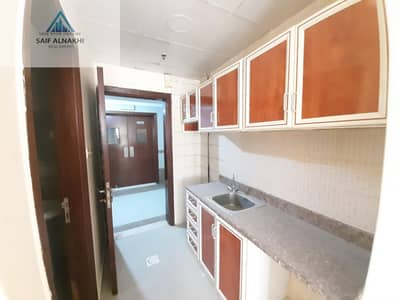 SAPRATE KITCHEN FAMILY BUILDING JUST IN 10K