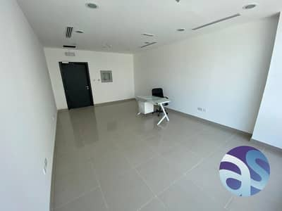 Office for Rent in Business Bay, Dubai - OFFICE FOR RENT IN TAMANI ARTS TOWER
