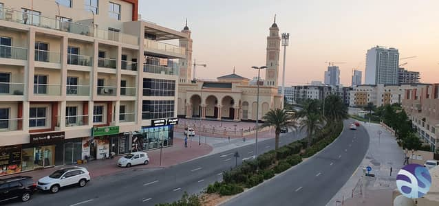 1 Bedroom Apartment for Sale in Jumeirah Village Circle (JVC), Dubai - Hot Deal|Large 1 Bed with High Finishing| Open View