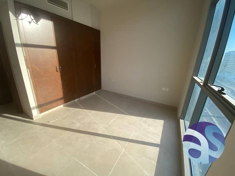 2 Brand New | Well Maintained Apt | Chiller free