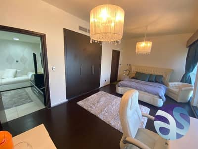DEAL OF THE DAY !!! LUXURY FURNISHED 1BH FOR RENT IN DUBAI ARCH TOWER