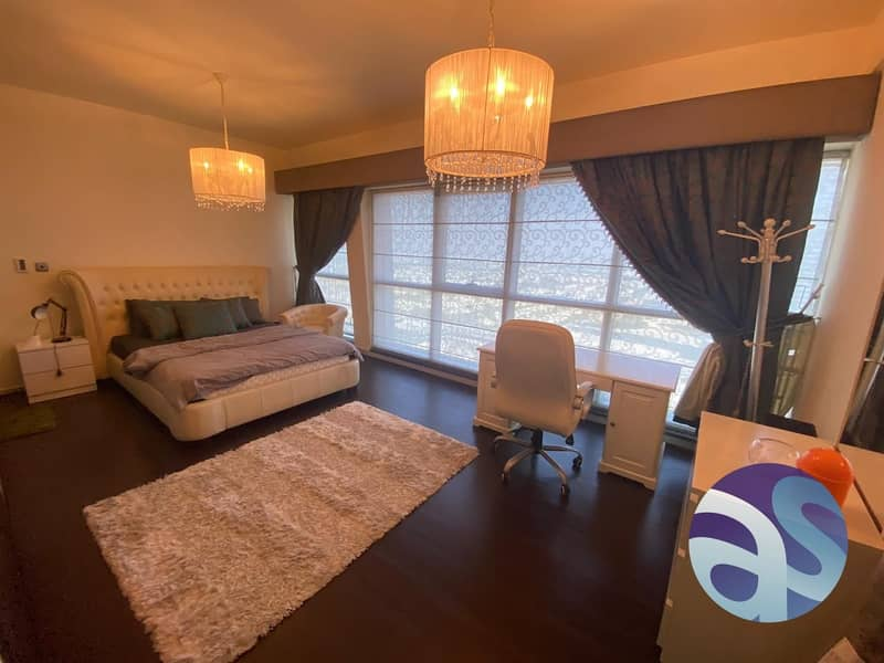 2 DEAL OF THE DAY !!! LUXURY FURNISHED 1BH FOR RENT IN DUBAI ARCH TOWER