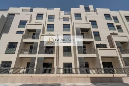 شقة 2 غرفة نوم للايجار في مردف، دبي - BRAND NEW 2BR + STORE+Laundry IN MIRDIF HILLS