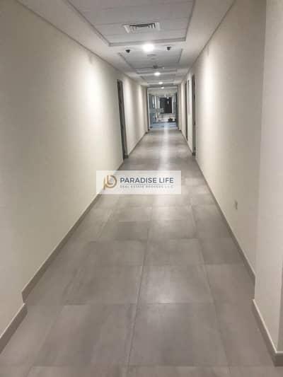 فلیٹ 3 غرف نوم للايجار في مردف، دبي - Multiple Cheques Option BRAND NEW 3BR + STORE IN MIRDIF HILLS