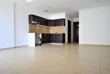 استوديو  للايجار في الصفوح، دبي - Near Media City - Maintenance Free