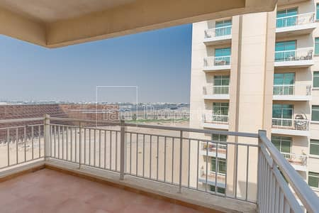 2 Bedroom Apartment for Sale in Liwan, Dubai - Brand new - 2 BR Apartment Available for Sale In Q