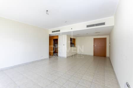 2 Bedroom Flat for Sale in The Views, Dubai - Golf Course Views | Spacious | Low Floor