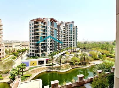 1 Bedroom Flat for Rent in The Views, Dubai - 1BR Tanaro The Views  Available From March