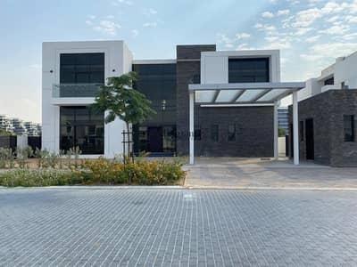 فیلا 5 غرف نوم للبيع في داماك هيلز (أكويا من داماك)، دبي - Standalone Villa | Spacious | Golf course View