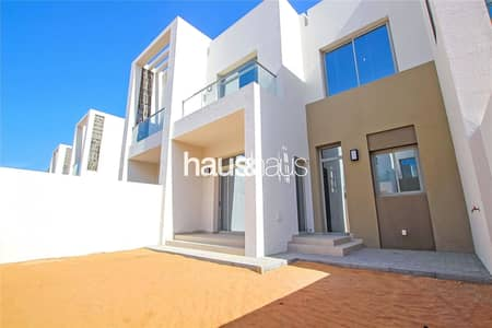 3 Bedroom Townhouse for Sale in Arabian Ranches 2, Dubai - Exclusive | Owner Occupied | Perfect Location