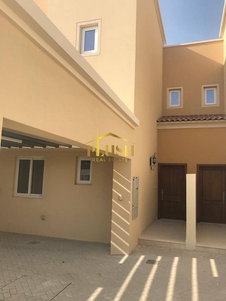 2 Brand New | Community Friendly | Mortgage Available