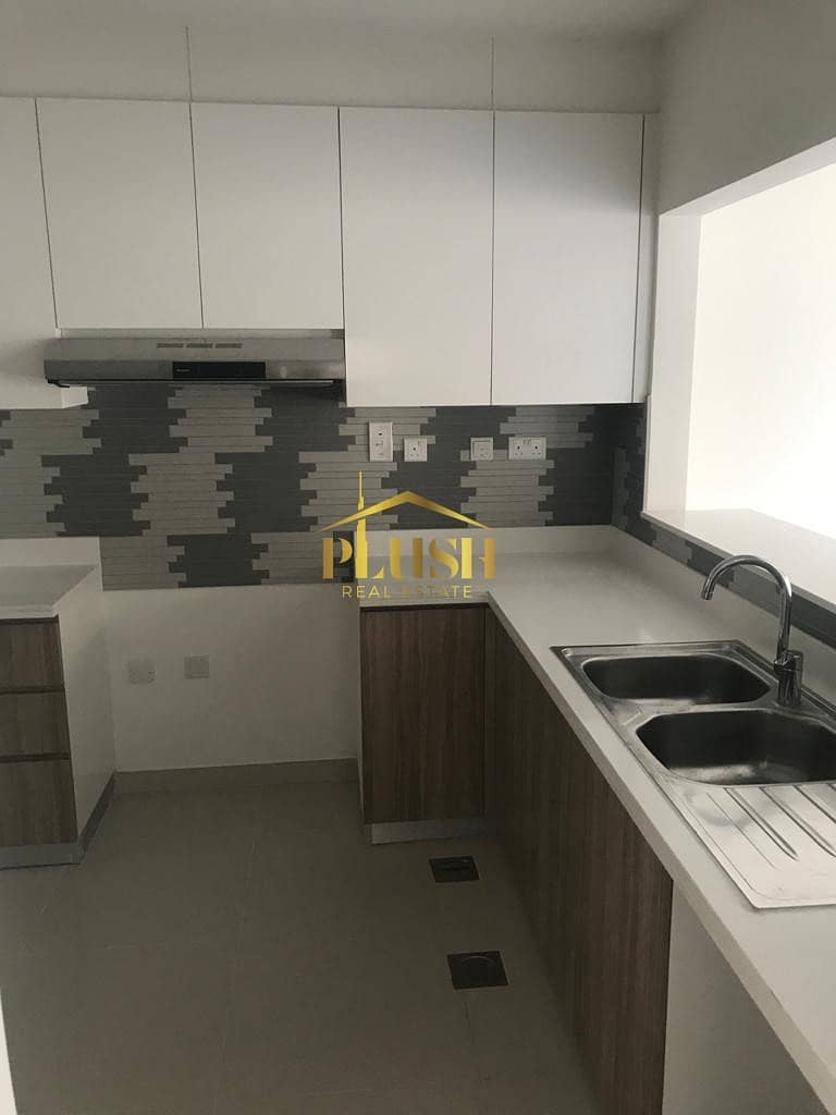 11 Brand New | Community Friendly | Mortgage Available