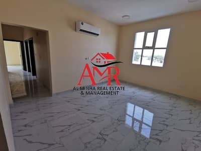 3 Bedroom Apartment for Rent in Al Jahili, Al Ain - Brand New | Spacious Kitchen | Near Supermarket