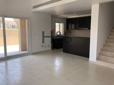 2 Bedroom Villa for Sale in Serena, Dubai - Limited Offer I Spacious 2 Beds + Maid I Ready Community