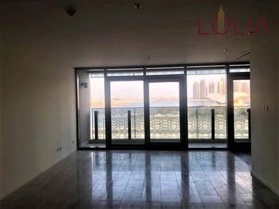 شقة 1 غرفة نوم للايجار في قرية التراث، دبي - Spacious and Bright 1Bhk | Cheapest Price | Excellent location