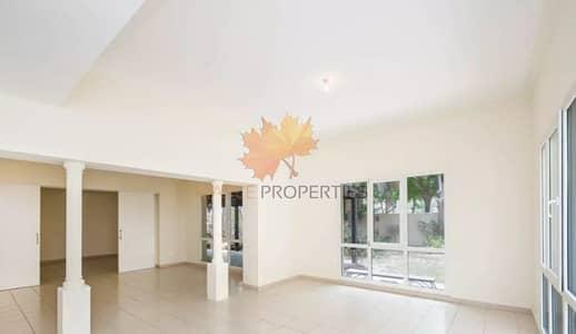 4 Bedroom Villa for Rent in The Meadows, Dubai - 4BR Huge Villa || Luxury Livings || Type 12 || For Sale
