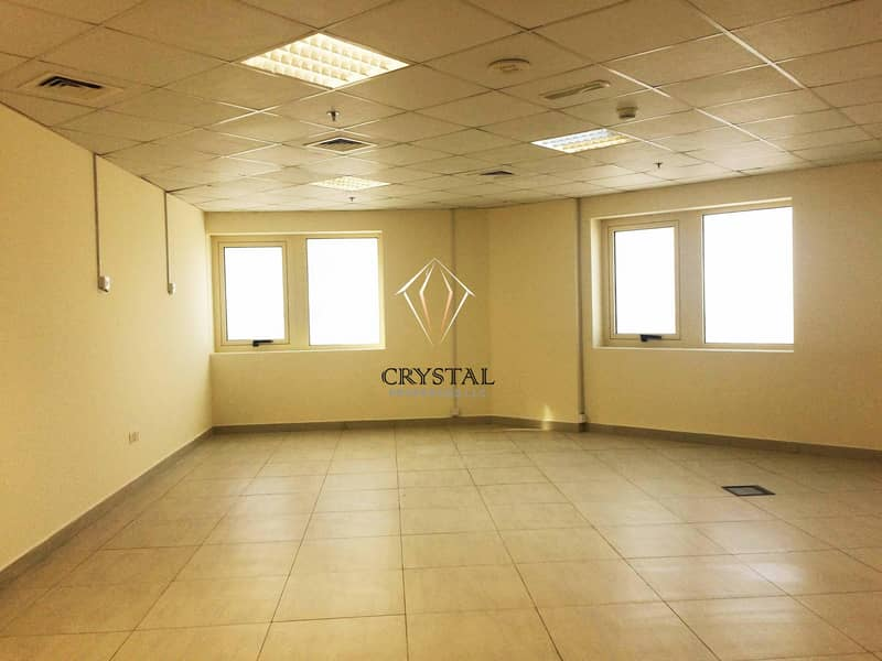 Best Location | Fitted  Office  | Pantry | Arjan