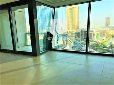3 Bedroom Apartment for Rent in Downtown Dubai, Dubai - Family Values Here! 3 Bedroom I Chiller Free